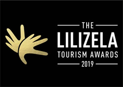 Lilizela Winner in Accommodation